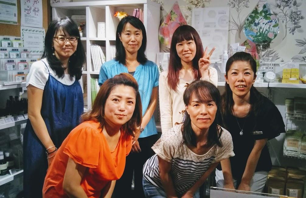 京都5月期