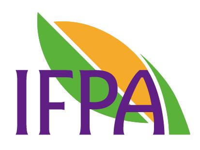 IFPA_2