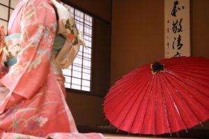 <IFPA無料勉強会>日本人のスキンケアの歴史とアロマテラピーの融合