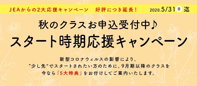 aki_531