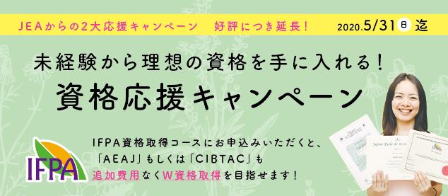 shikaku_531