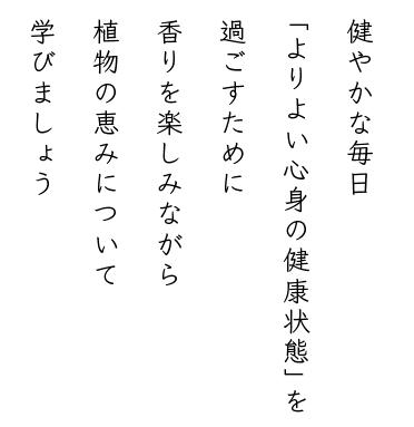 image_122